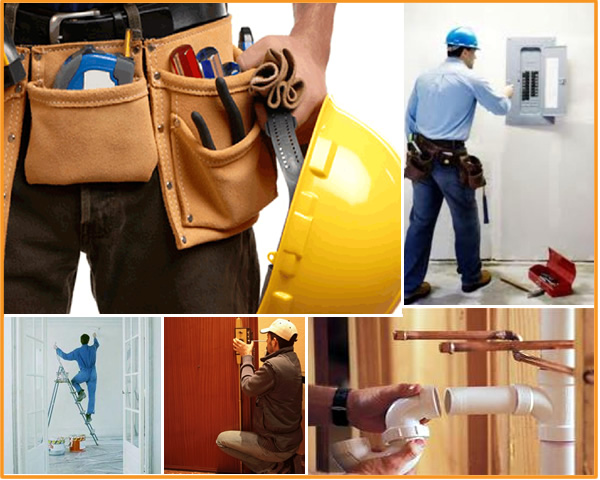 Tecnico de reparacion electricista follando con la ama de casa ver maacutes httpzoee4l9of - 5 1