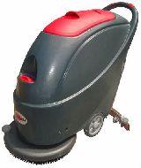 Fregadora-viper-nueva-125572580_2