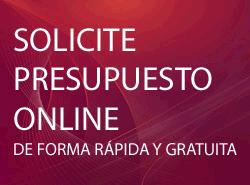 correo_electronico_b