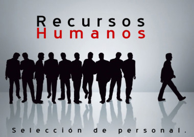 capacitacion-recursos-humanos-380x268